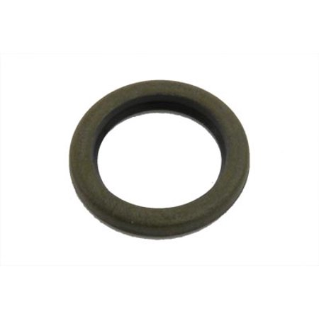 James Oil Pump Oil Seal,for Harley Davidson,by V-Twin