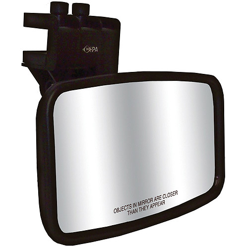 CIPA Boating Safety Mirror