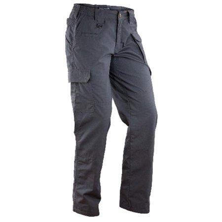 5.11 TACTICAL Women's Taclite Pro Pants 10 - Long Charcoal