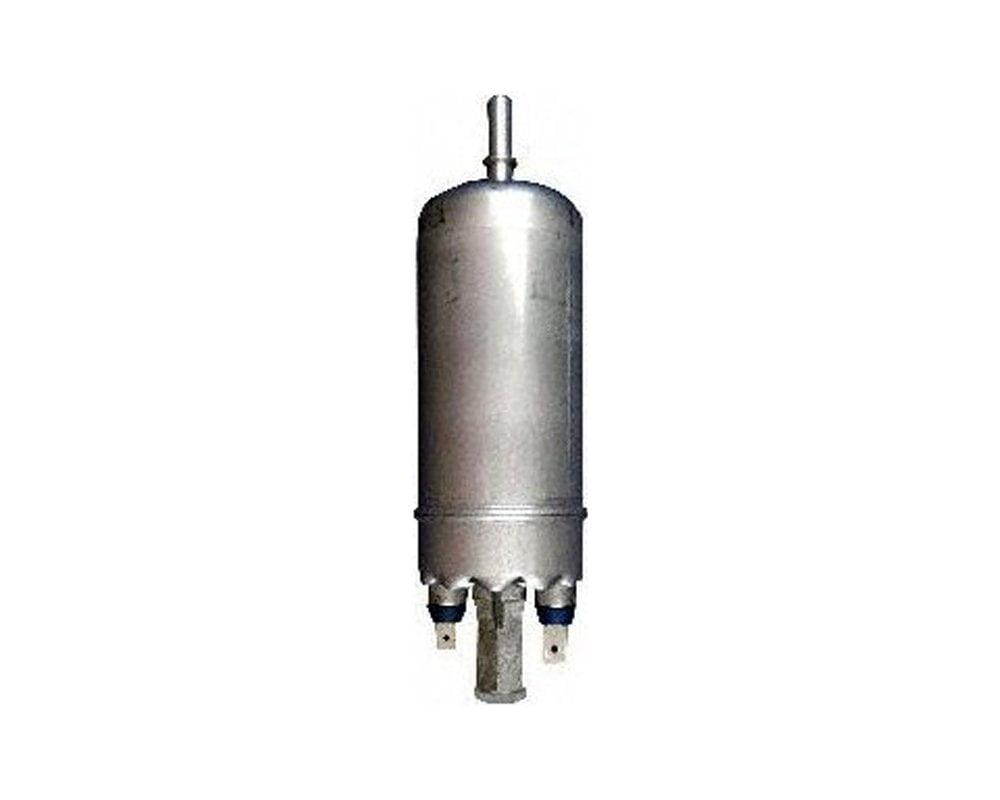Electric Fuel Pump Bosch 69131