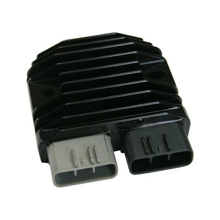 SPI Voltage Regulator Yamaha Attak Apex Nytro Replaces OEM # 5JW-81960-00-00