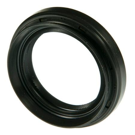 National 710512 Multi Purpose Seal for 96-99 Acura SLX (Acura Slx Accessory Belt)