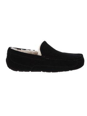 93a9645b123 UGG All Mens Shoes - Walmart.com