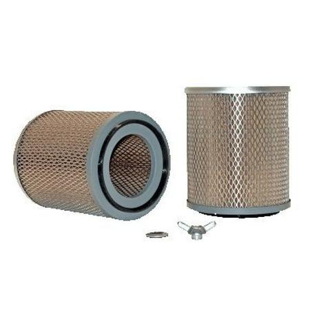 6266 Napa Gold Air Filter