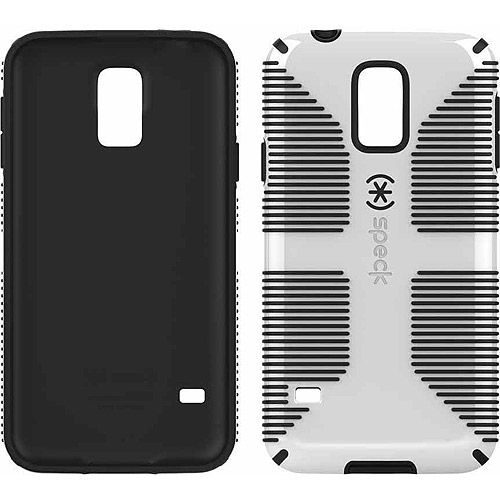 Speck Samsung Galaxy S V CandyShell Grip Case