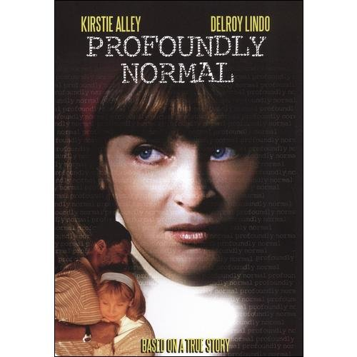 Profoundly Normal (Widescreen)