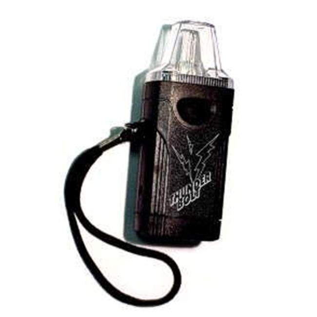 Fortune Products SL100 Thunderbolt Party Strobe
