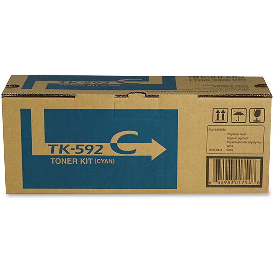 Kyocera BR FS-C2026MFP TNR