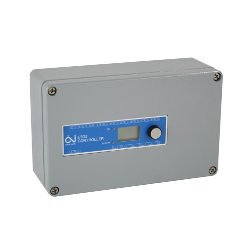 Warmly Yours SCE-120 Economy Control Unit for Snow Meltin...