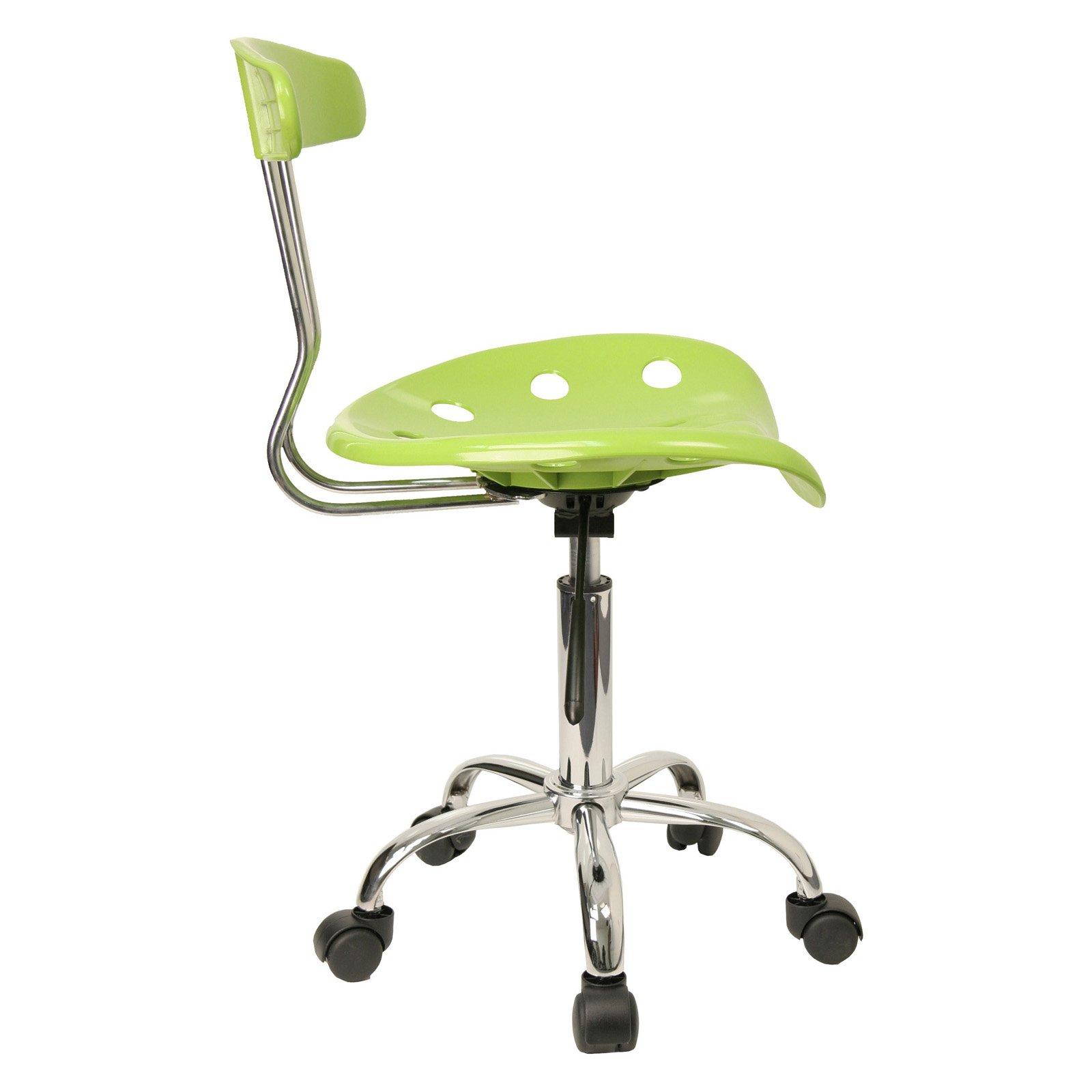 Superieur Computer Task Chair With Tractor Seat, Multiple Colors   Walmart.com