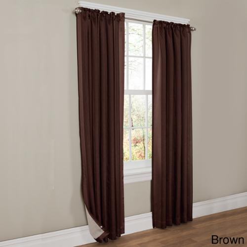 Curtains Ideas curtains for cheap : Curtains & Window Treatments - Walmart.com