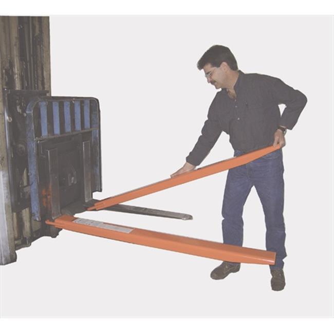 Wesco 150589 2.75 in. W x 10 in. H x 10 in. D Semi-Pneumatic Wheels Z by Wesco