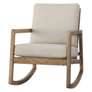 Signature Design by Ashley Novelda Accent Chair