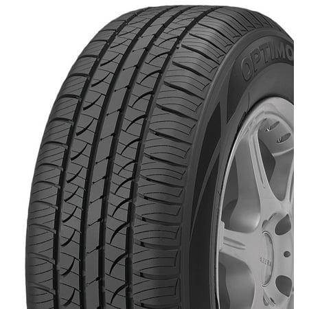 Hankook Optimo (H724) 215/75R14 98 S Tire