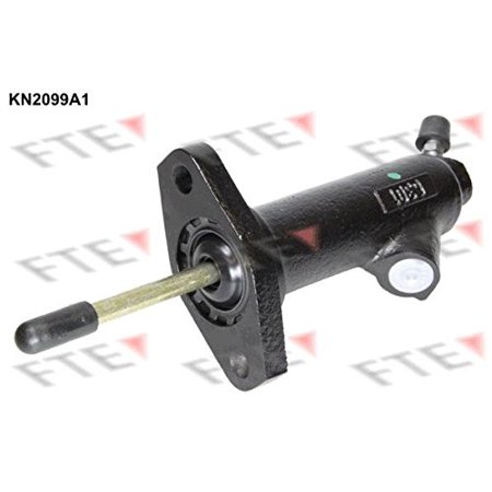 FTE KN2099A1 Clutch Slave Cylinder