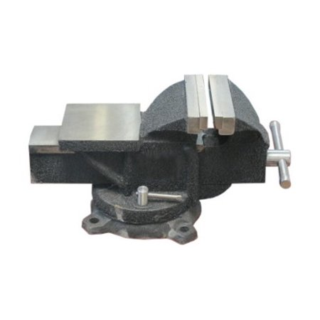 Vulcan Oven Accessories - Vulcan Bench Vise Hd 6In