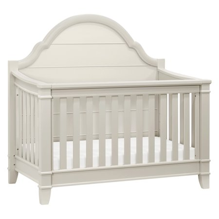 Click here for Million Dollar Baby Classic Sullivan 4-in-1 Conver... prices