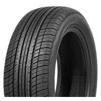 Cambridge All Season II 215/55R17 94 V Tire