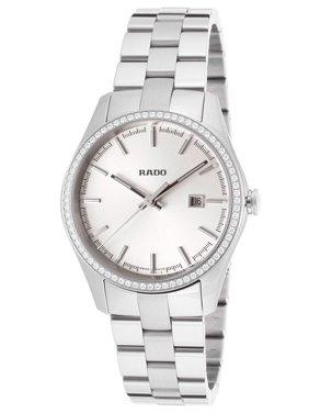 ab0cd5c6a86 Product Image Rado Hyperchrome Ladies Watch R32112103