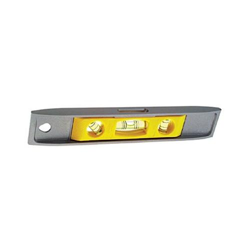 Stanley Torpedo Magnetic Levels - 42-465 SEPTLS68042465