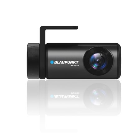 blaupunkt wi fi dvr dash camera bpdf9105. Black Bedroom Furniture Sets. Home Design Ideas