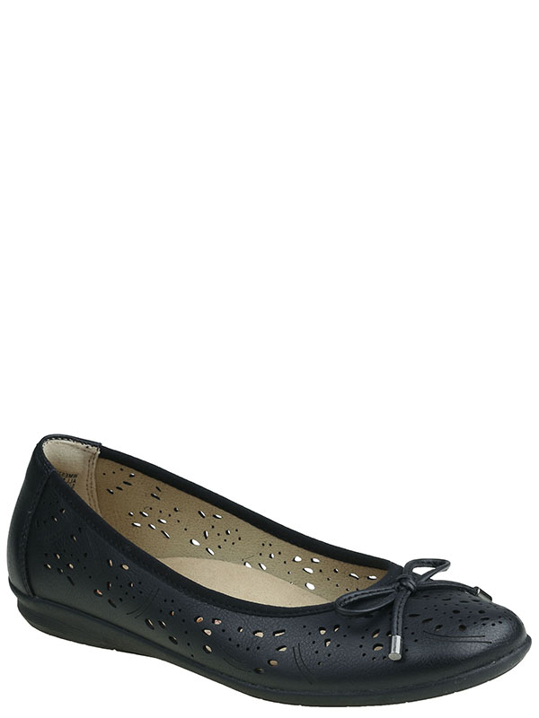 Earth Spirit Women's Cici Flat