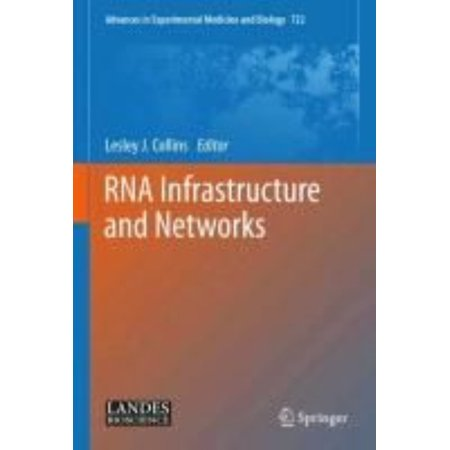 RNA Infrastructure and -
