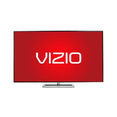 Vizio M801i A3 80 Quot 1080p 240hz Razor Led Smart Tv Hdtv