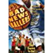 Bad News Ballers by MAVERICK ENTERTAINMENT