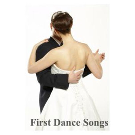 First Dance Songs: 100+ Great Songs for Your First Dance as a Married Couple!! - eBook (Halloween Song And Dance For Kids)