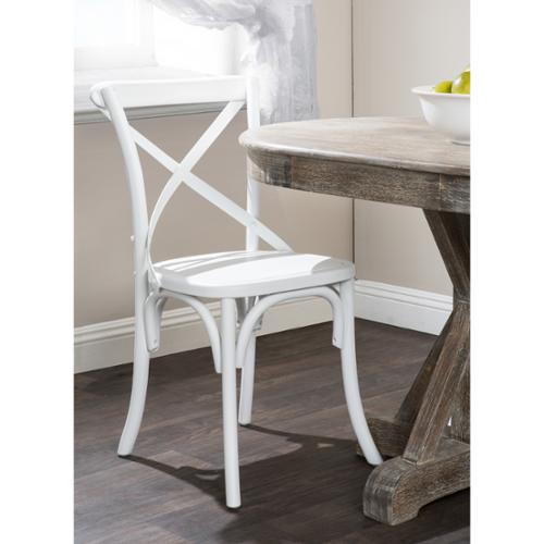 Kosas Home  Kosas Collections Caspi Wooden Dining Chair