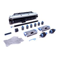 Altru Print Q7832A-MK-AP (Q7832-67901) Maintenance Kit for HP Laserjet M5025 / M5035 (110V) Includes RM1-3007 Fuser, Transfer Roller & Tray 1-6 Rollers