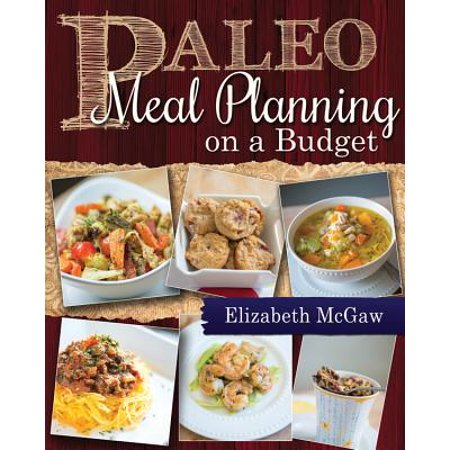 Paleo Meal Planning on a Budget](Paleo Halloween Meals)