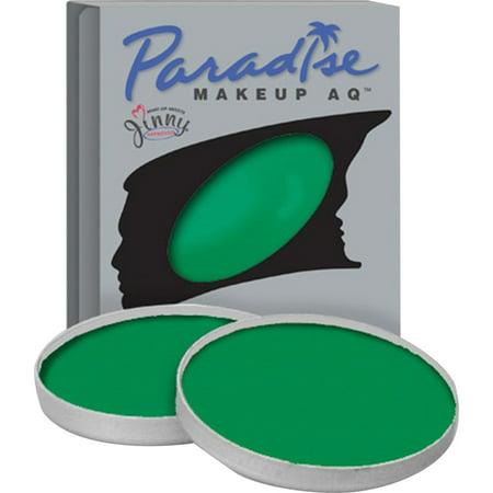 Morris Costumes Paradise Amazon Green Single R, Style - Amazon Costumes