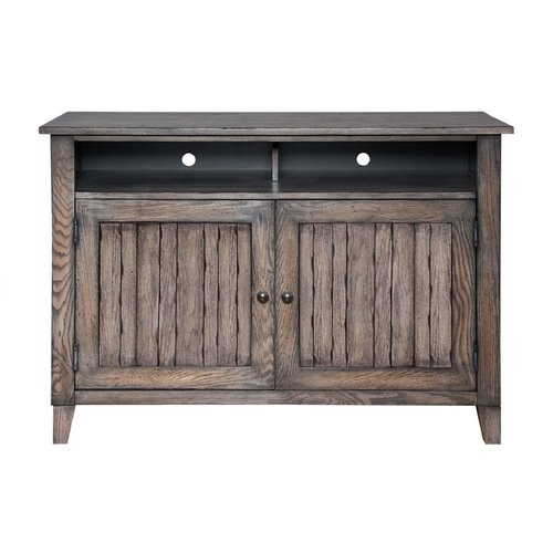 Martin Home Furnishings Harmon Cabinet Walmart