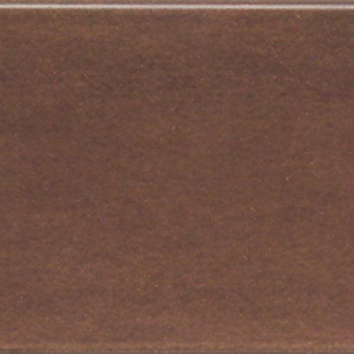 Breezewood 30 5/8W in. Wood Tones Traditional 2 in. Room Darkening Window Blind