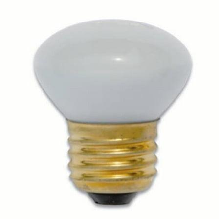 - 70896 40W R14 Westpointe Flood Beam Accent Mini-Reflector Light Bulb