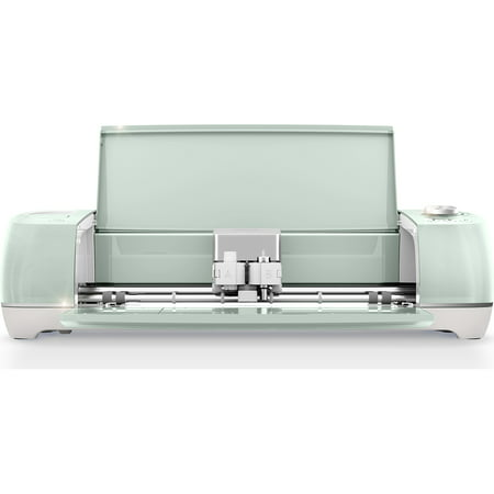Cricut Explore Air 2 Mint Machine