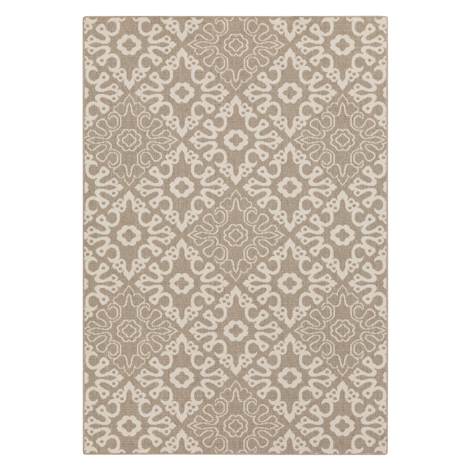 Surya Alfresco ALF963 Indoor / Outdoor Area Rug