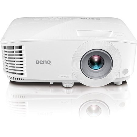 BenQ MW732 DLP Projector - 16:10 - image 1 of 1