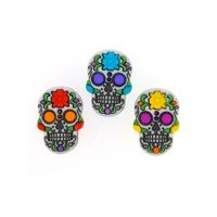 Jesse James Day Of The Dead