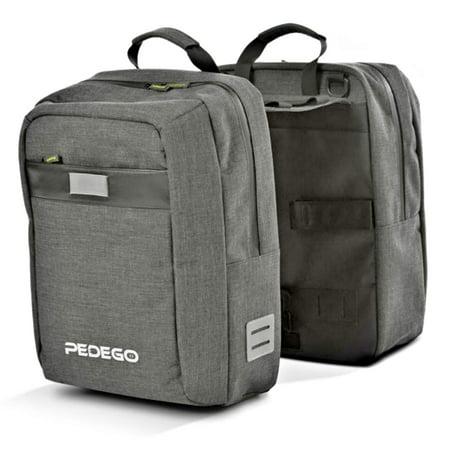 Pedego Bike Commuter Pannier Bag