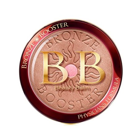- Physicians Formula Bronze Booster Glow-Boosting BB Bronzer SPF 20, Light to Medium, 0.3 Ounce