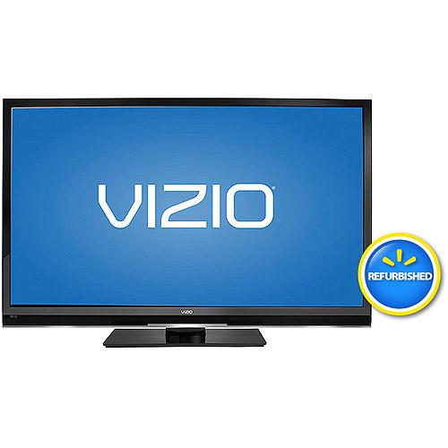 "Vizio  M470SL 47"" 1080p 120Hz Class LED/LCD (2.0"" ultra-slim)HDTV, Refurbished"