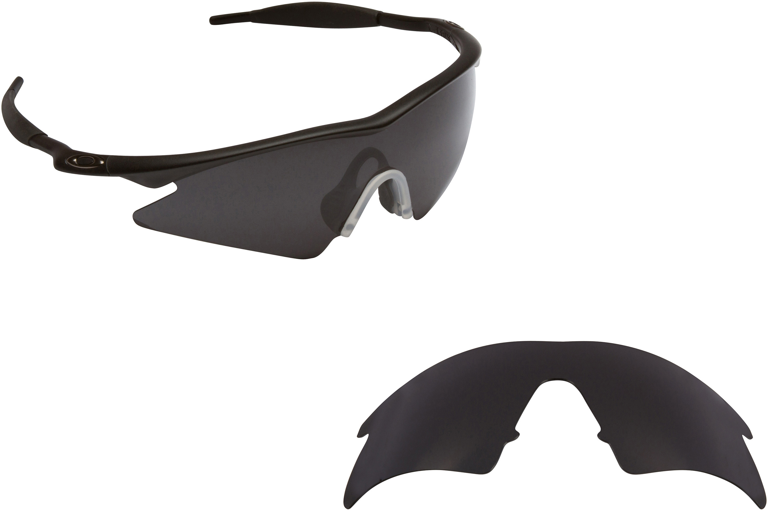 New SEEK Polarized Replacement Lenses for Oakley M FRAME SWEEP ...