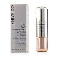 Shiseido 230179 0.52 oz Bio Performance LiftDynamic Eye Treatment