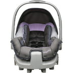 Evenflo Nurture DLX Infant Car Seat, Kiri