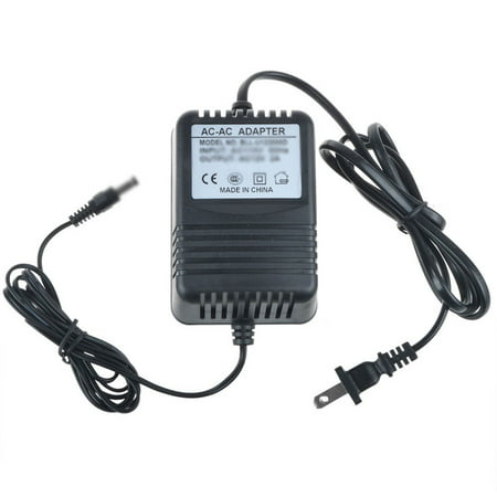 ABLEGRID AC12V 2A AC Adapter For Fiber Optic Christmas Trees 36 to ...