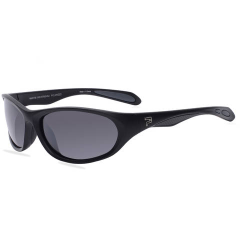 PRX Mens Prescription Sunglasses, Mantis Mat. Blk - Walmart.com at Walmart - Vision Center in Connersville, IN | Tuggl
