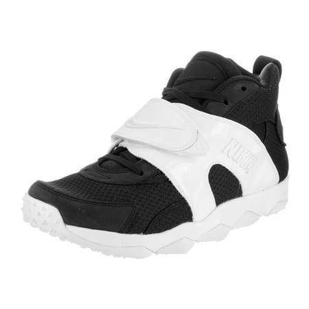 Nike Men's Zoom Veer Training Shoe